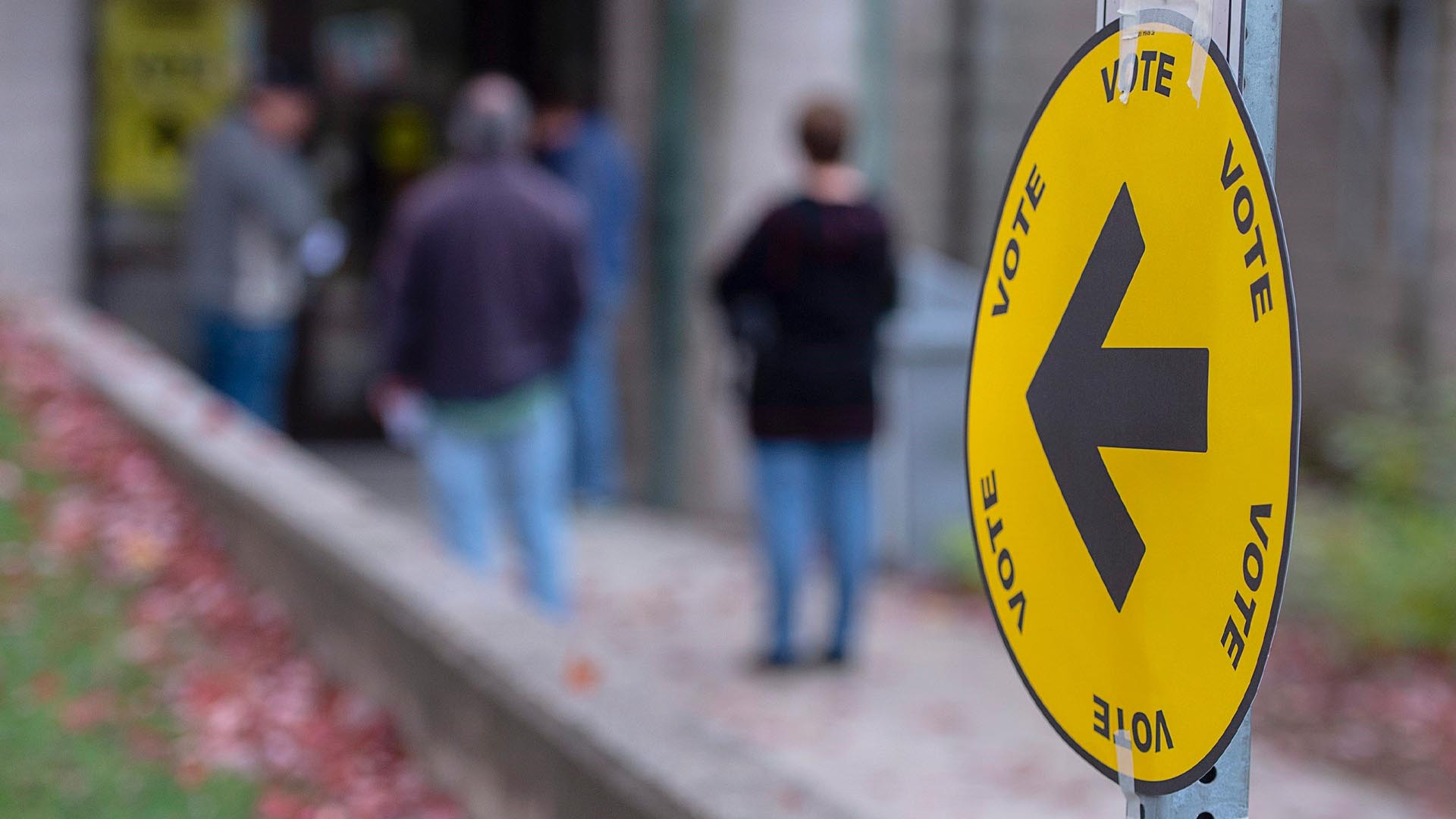 """Worker fatigue"" may delay Nova Scotia election results"