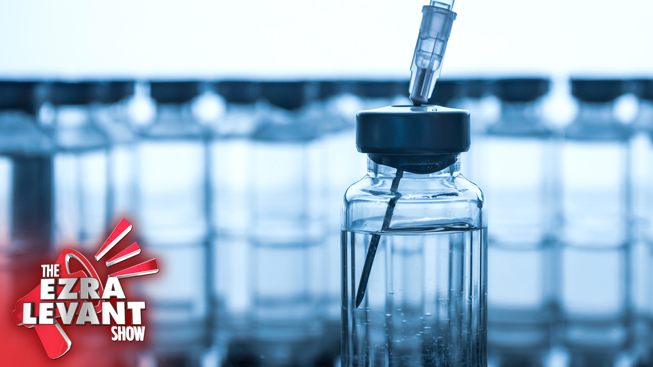 Do you know how many Canadians have died from the COVID vaccine?