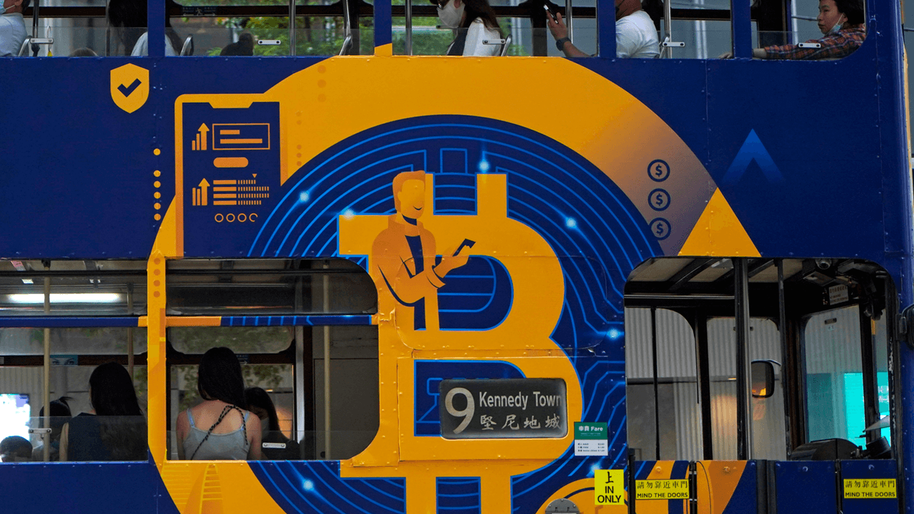 Hackers steal over $600 million USD in one of the largest crypto thefts in history
