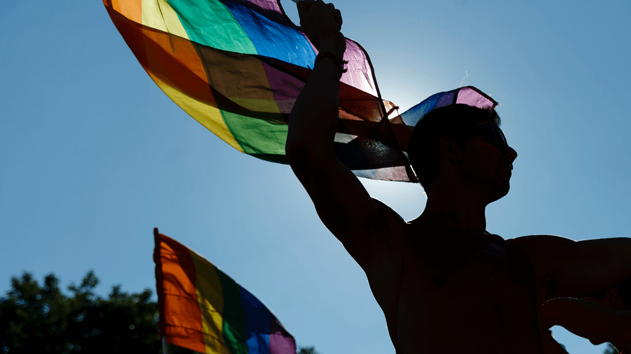 Colorado school district says teachers don't need to inform parents if high schoolers identify as trans