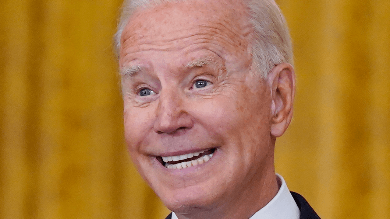 Nearly 80% of Americans blame Biden admin for skyrocketing prices of food, gas: poll
