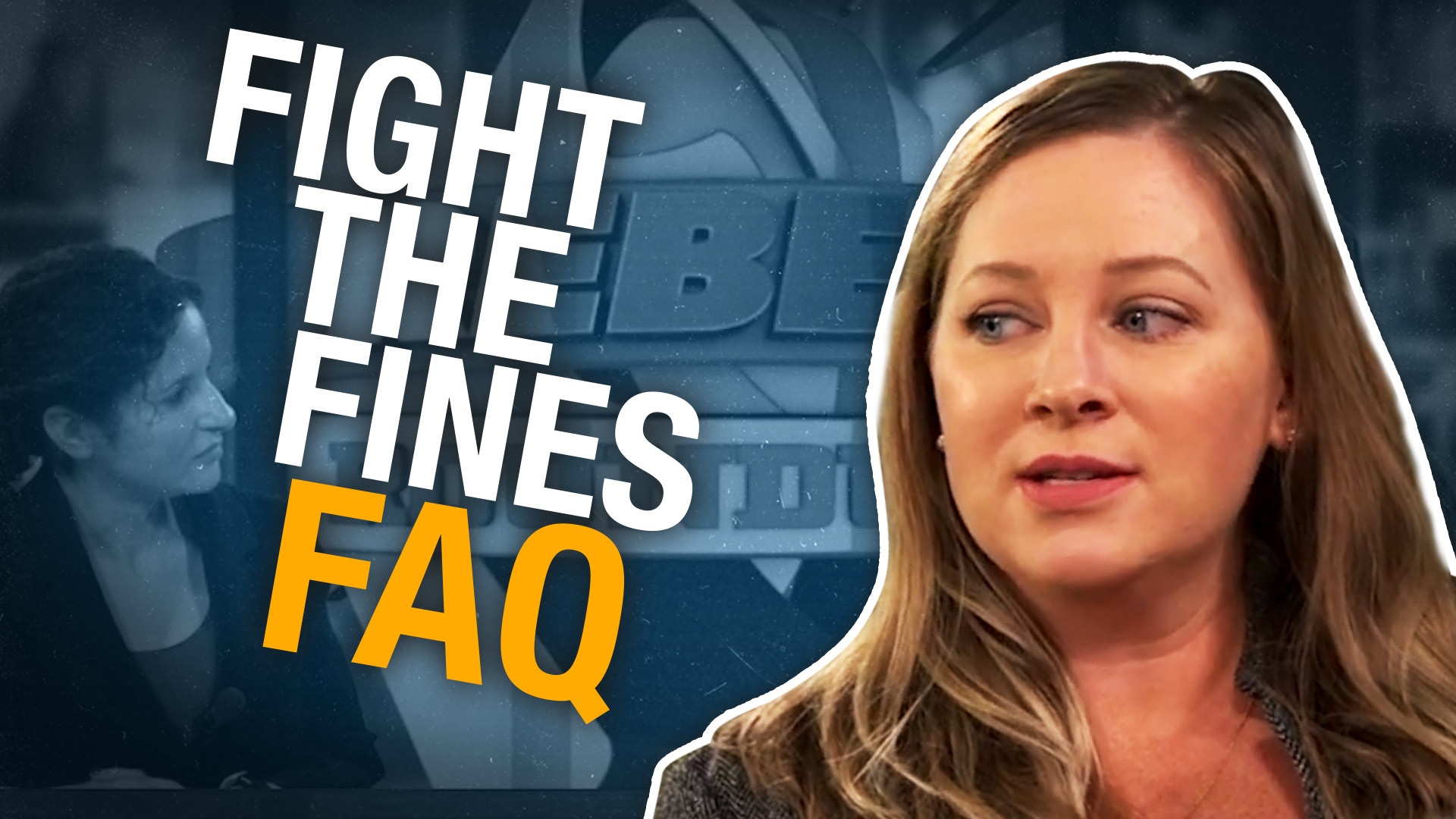 FIGHT THE FINES: Rebel's legal team answers the most commonly asked questions on COVID fines