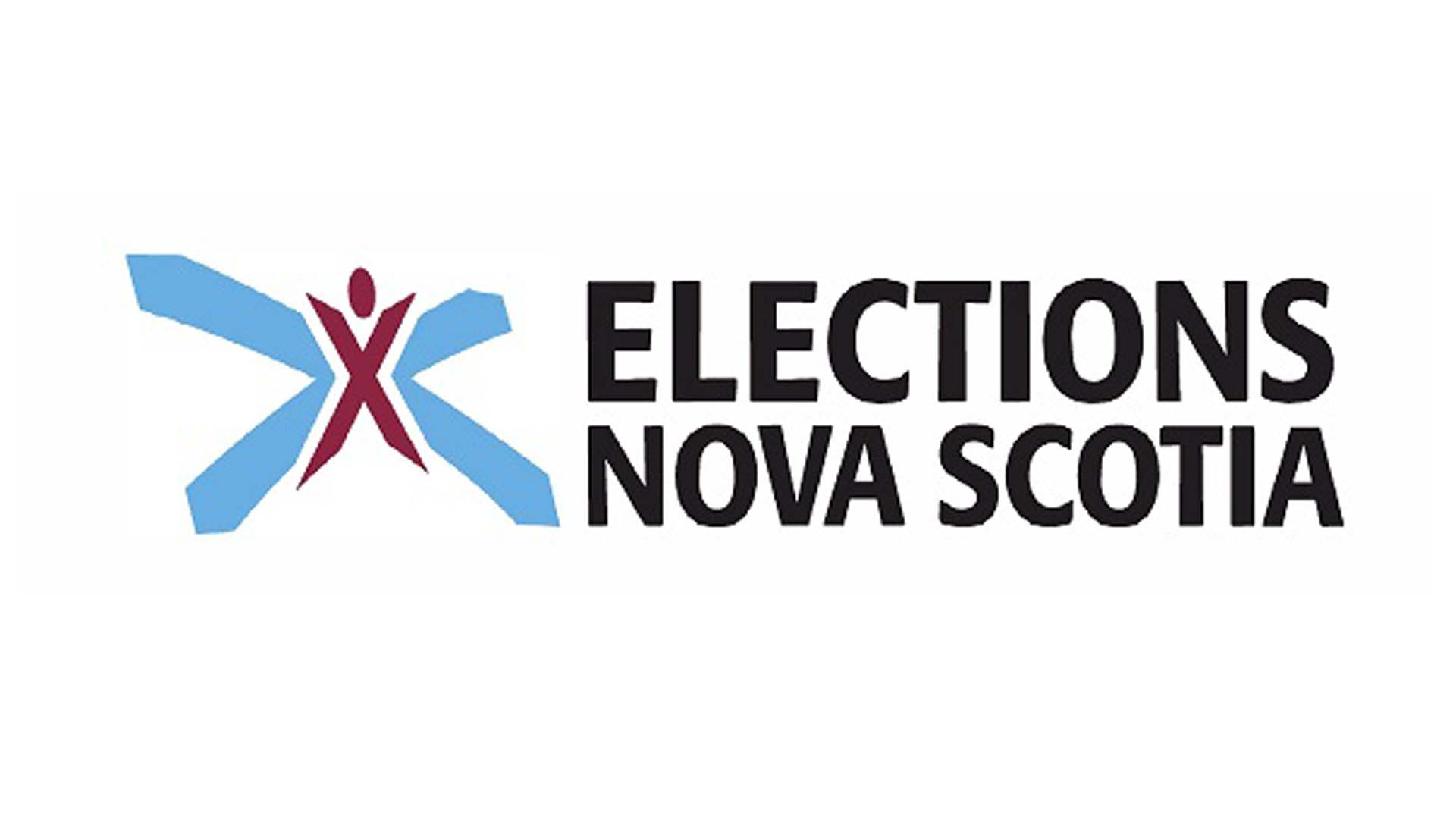 No early ballots stolen during break-in at returning office, says Elections Nova Scotia