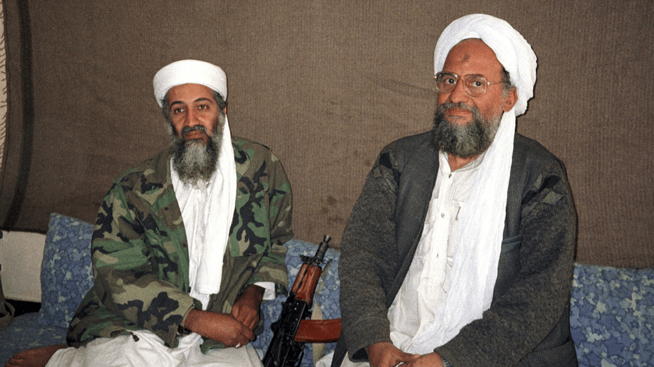 Al-Qaeda could return in six months following Taliban takeover of Afghanistan, intelligence officials say