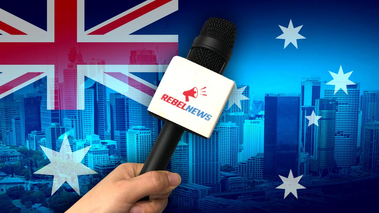 Sydney Reporters