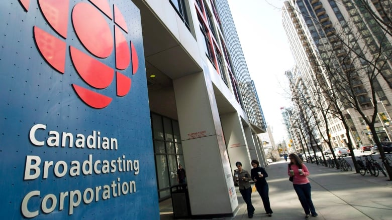 CBC seeking hostile environment training