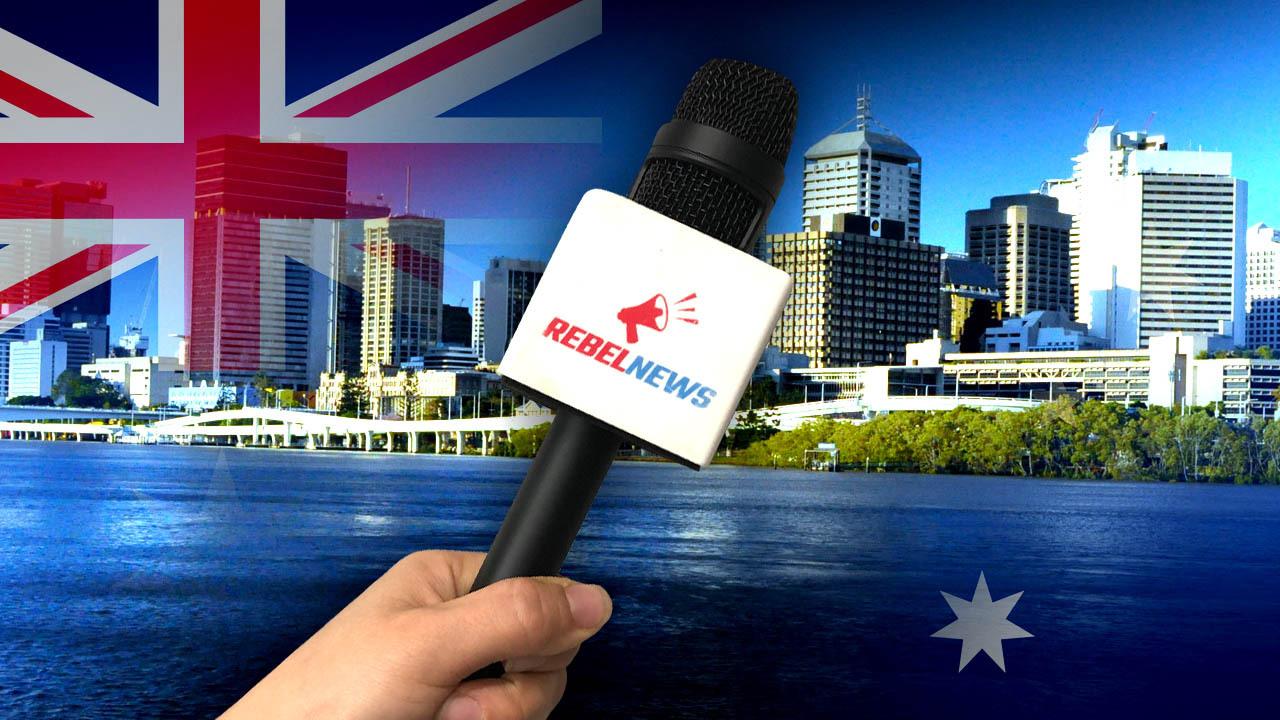 Brisbane Reporters