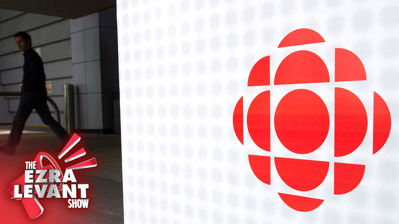 Facebook appoints CBC to fact check election news coverage