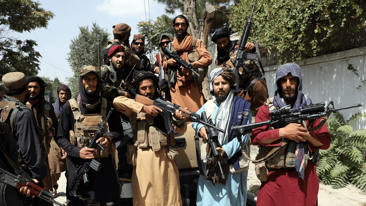 Afghan withdrawal has a massive price tag