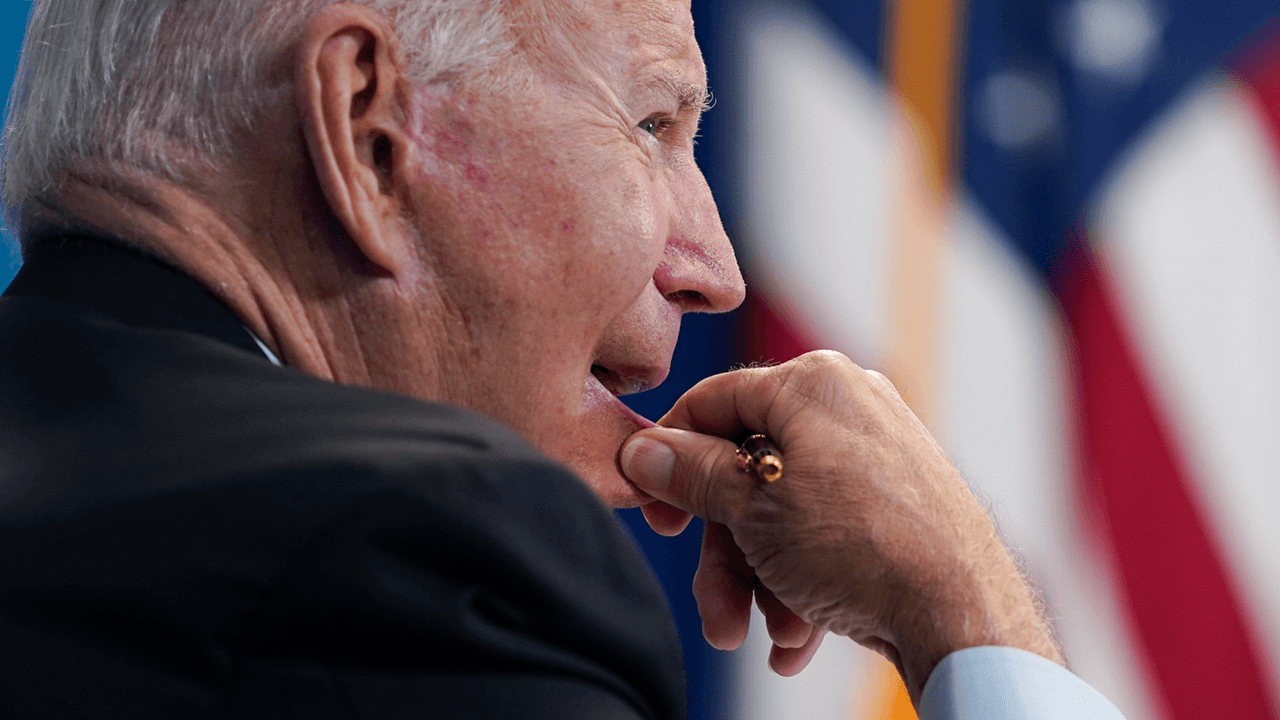 Biden will hold grudges over British politicians' criticism of Afghanistan withdrawal, sources say