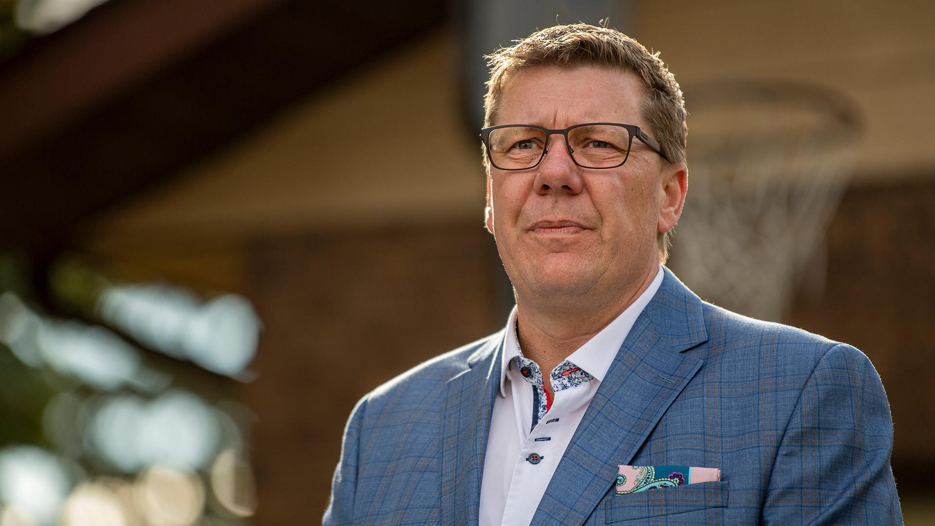 Saskatchewan medical health officers calling for return of COVID restrictions