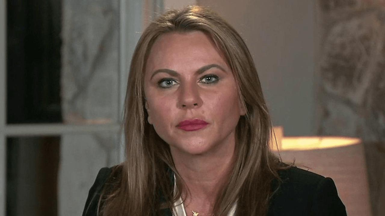 "Biden ""basically condemning American citizens to death in Afghanistan,"" Fox host Lara Logan says"