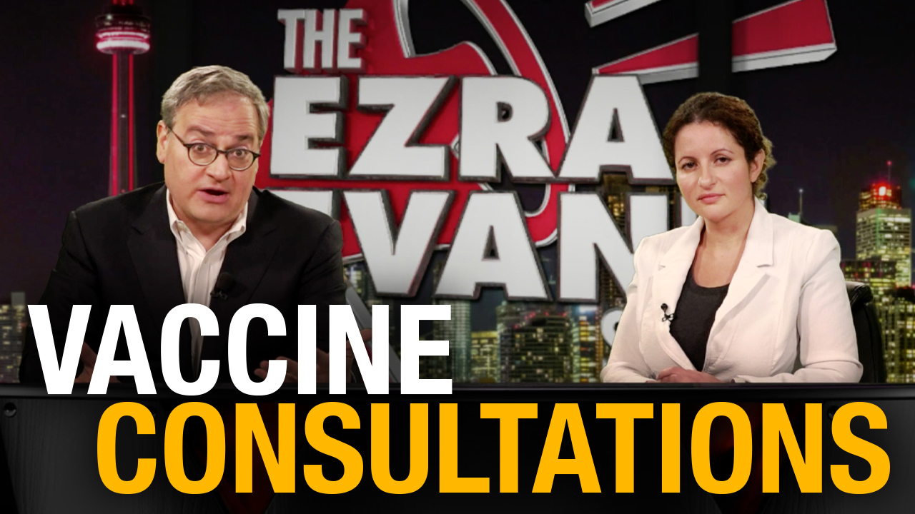 VaccineConsultations.com: First 100 people can receive free consultation with a lawyer