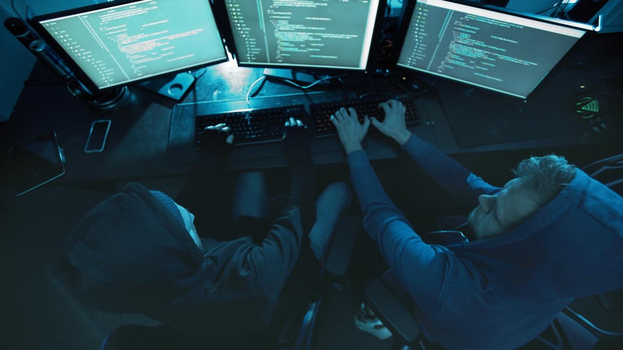 Australia increases police surveillance powers