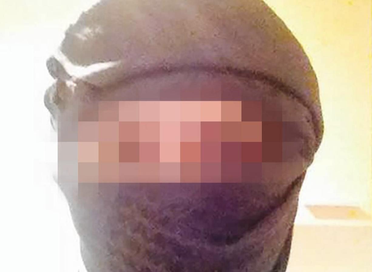 Terror in New Zealand: man stabs six people in supermarket