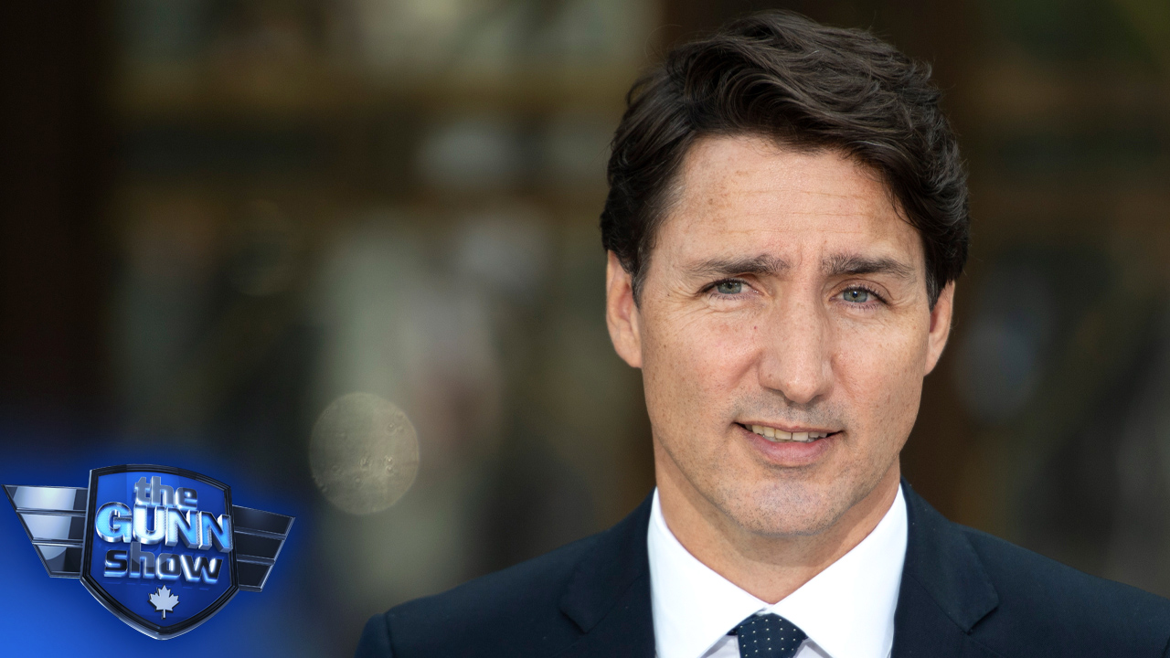 Robbie Picard on why Liberals should let First Nations benefit from oil and gas
