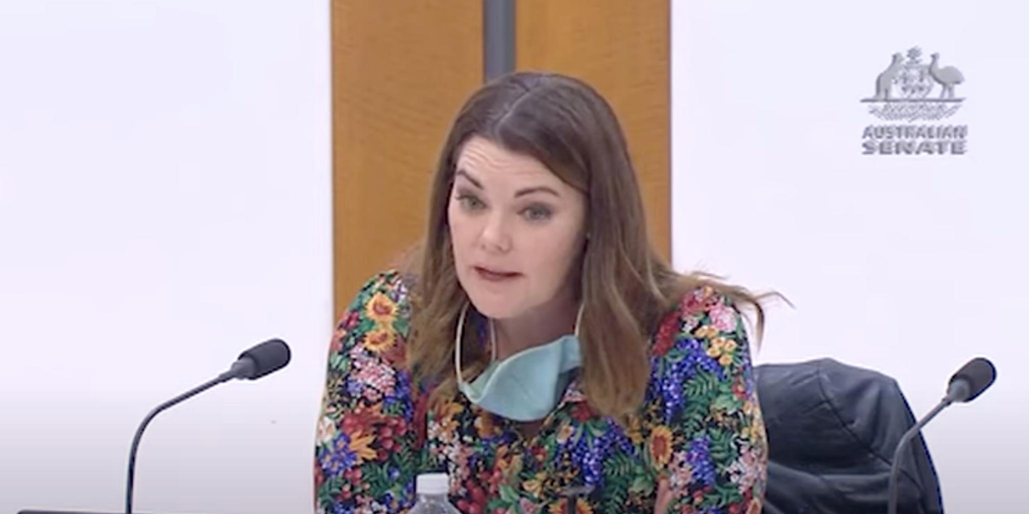 Sky News Australia subjected to far-left 'media diversity inquiry'