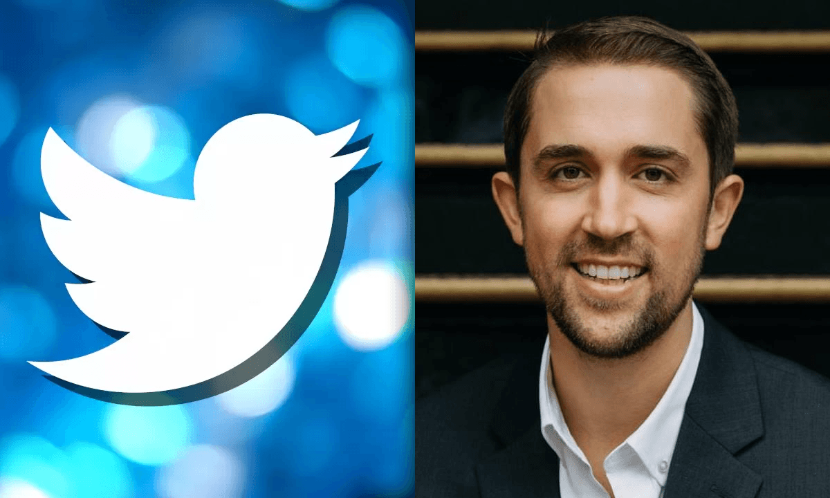Chris Rufo, investigative journalist exposing critical race theory, gets unverified on Twitter after looking into Big Tech