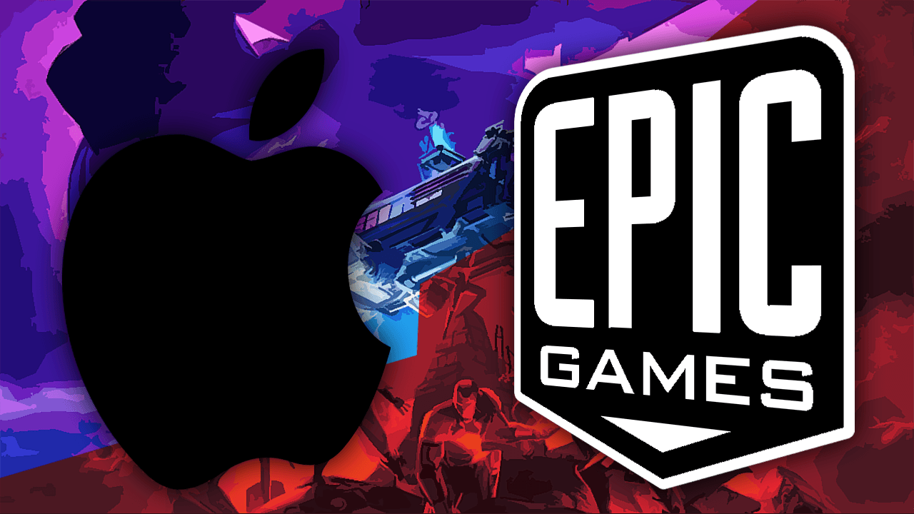 Apple must stop forcing developers to use in-app purchasing, judge rules in case vs. Epic Games