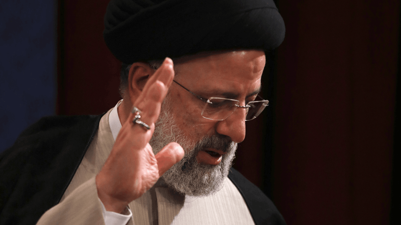 Iran one month away from having enough enriched uranium for nuclear weapon: report