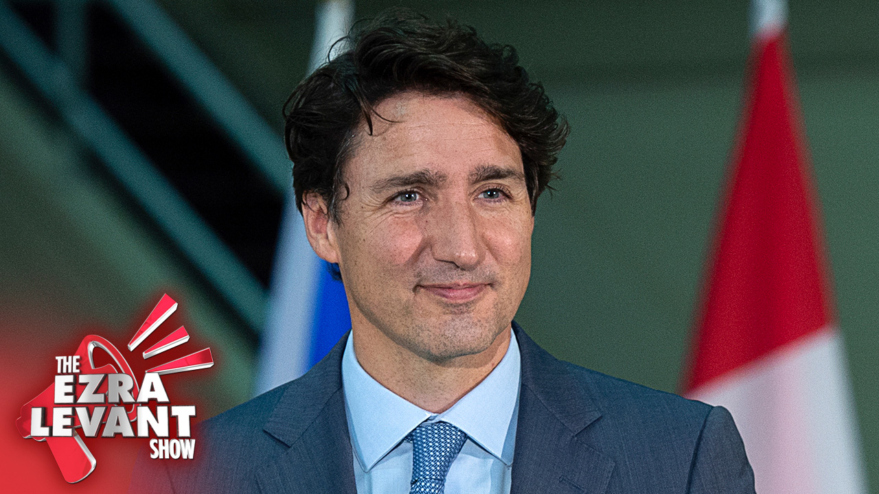 What's changing for Canada after yesterday's unnecessary election?