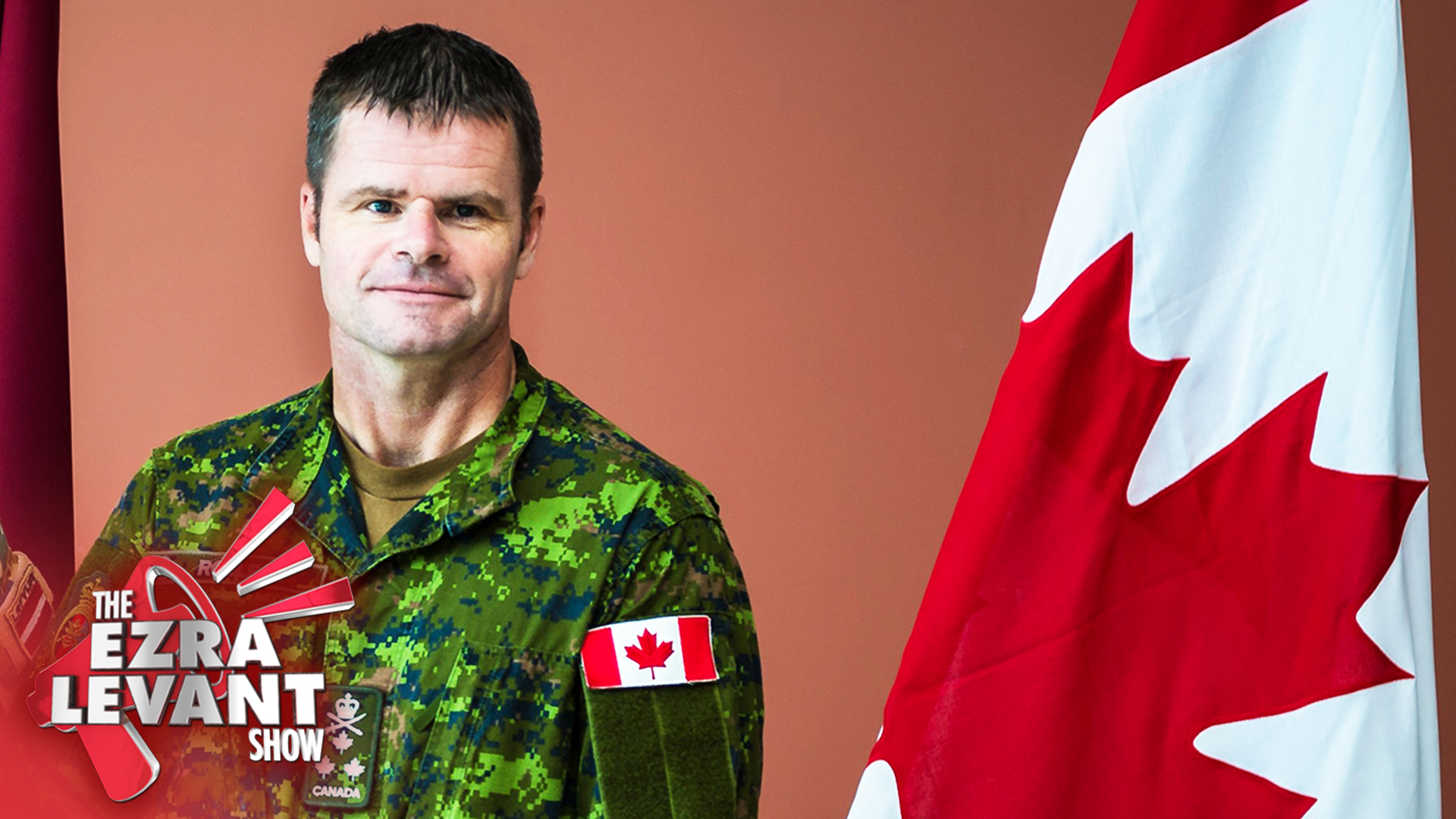 Canadian military conducted a psy-op against Canadians — what this means for freedom