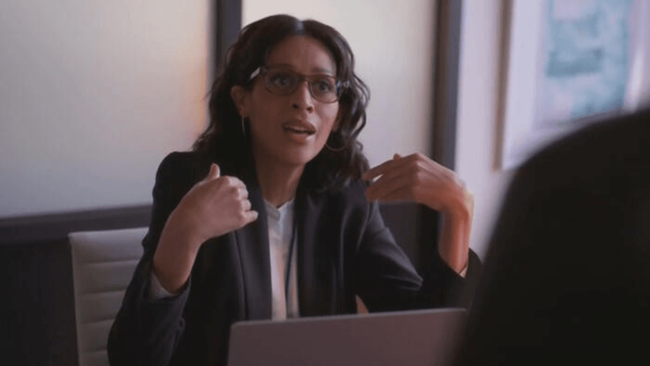 'The L Word' sequel TV show pushes prescription of life-altering puberty blockers for minors