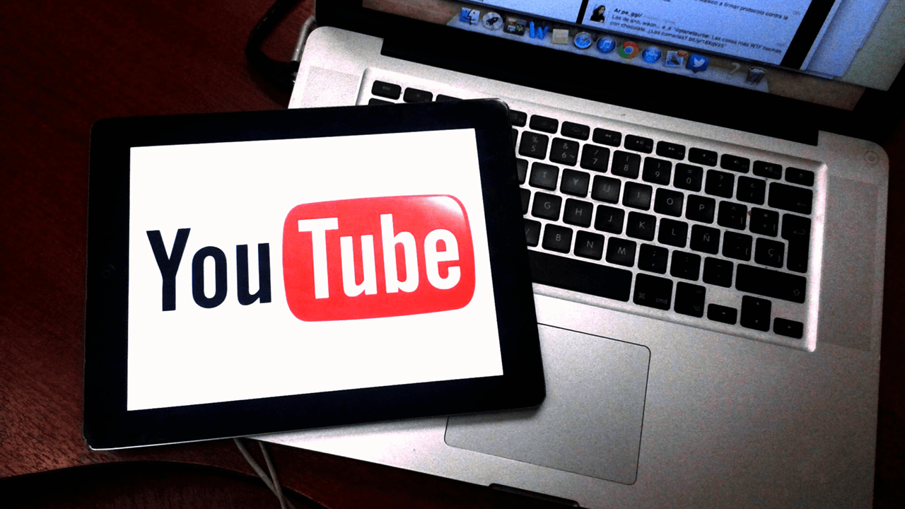 YouTube cracks down on all anti-vaccine content