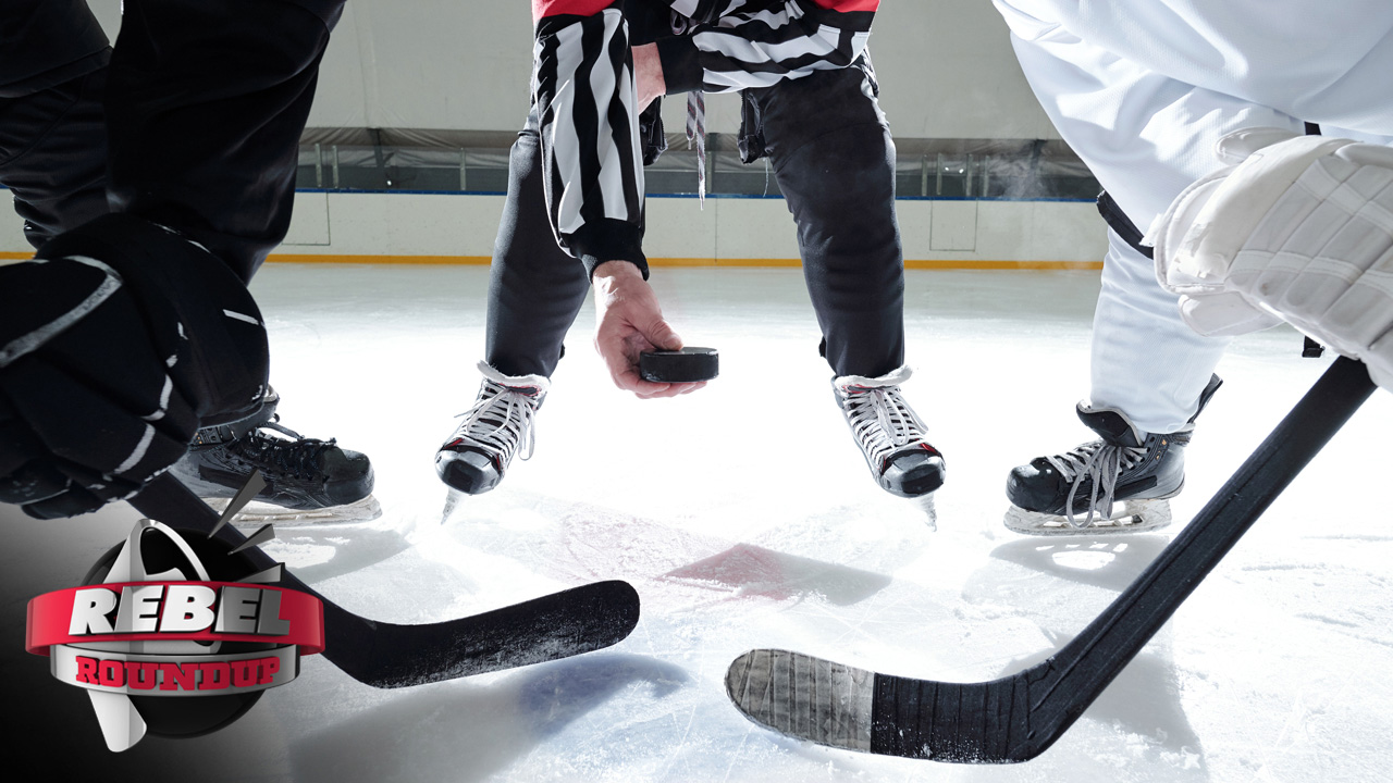 Legal challenge to Ontario's youth sports vaccine mandate