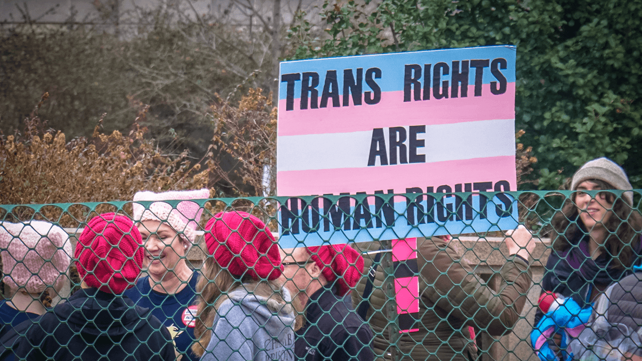 B.C. Human Rights Tribunal rules that refusing to use preferred pronouns is a human rights violation