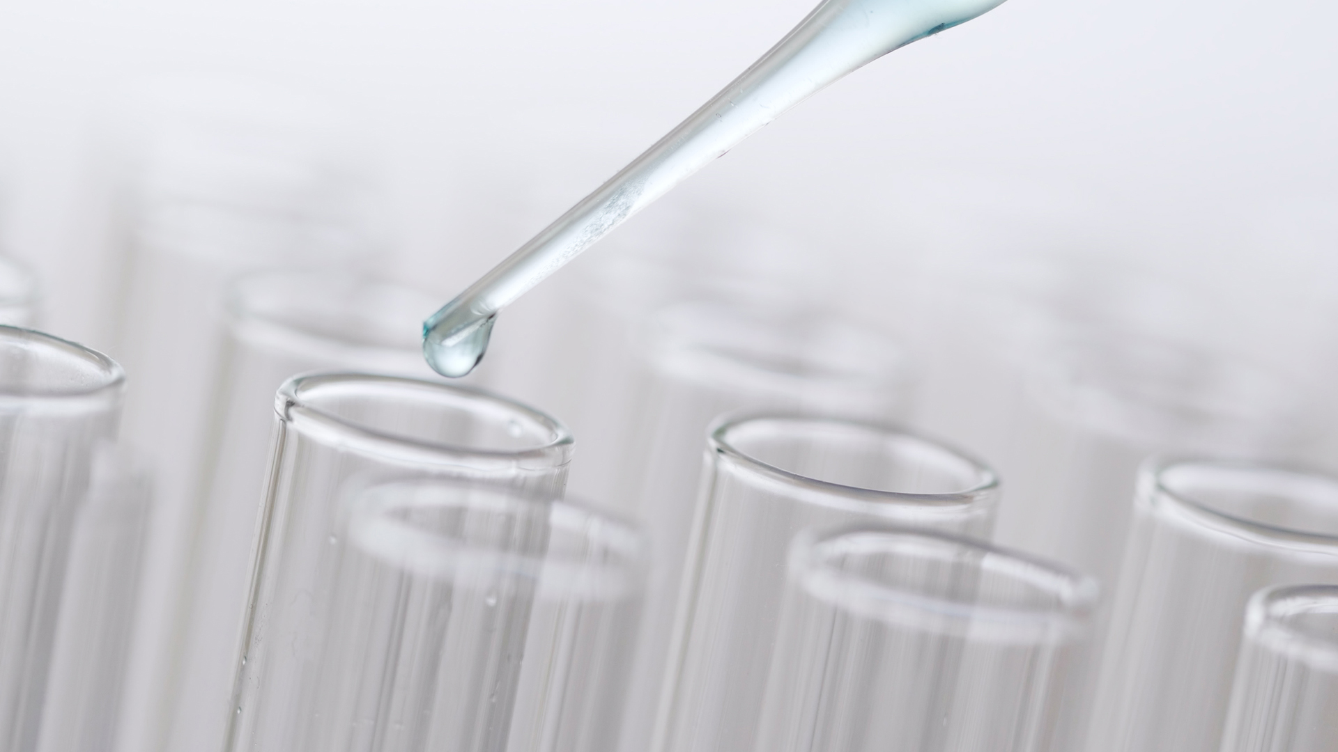 DOCUMENTS: Chinese, U.S. scientists had plans to engineer new coronavirus