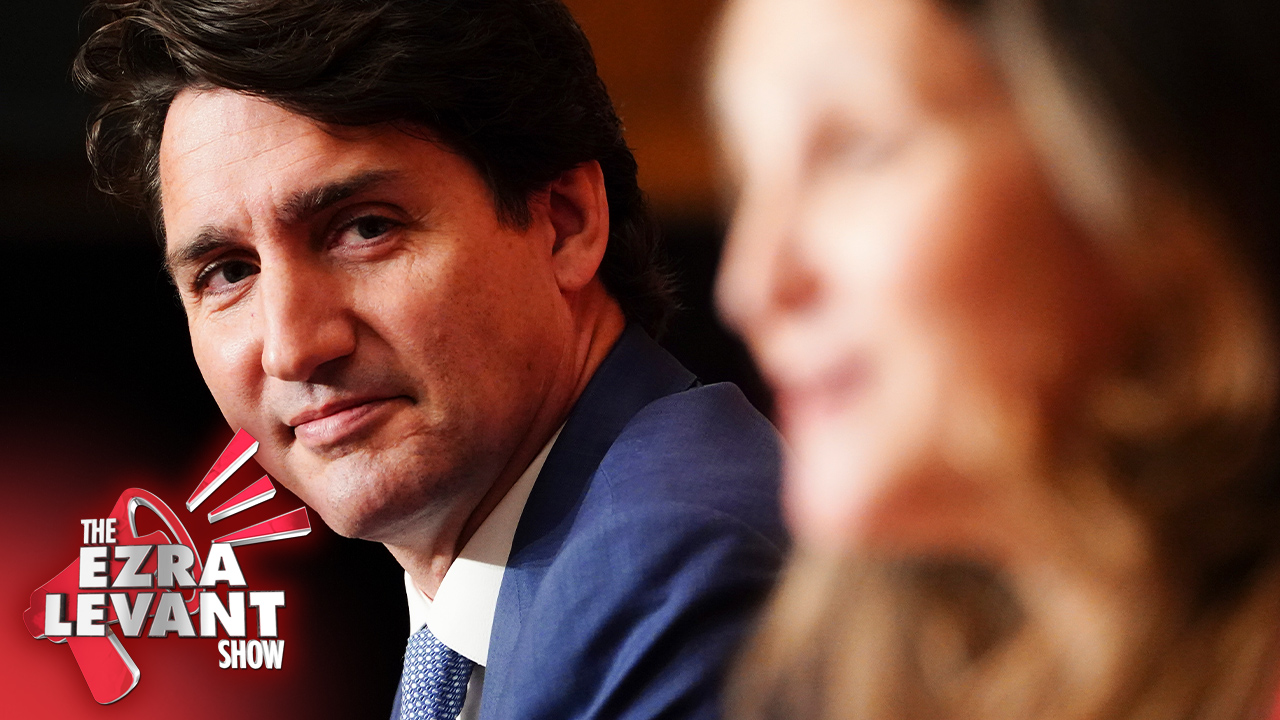 Trudeau mandates vaccines for planes, trains; disregards natural immunity