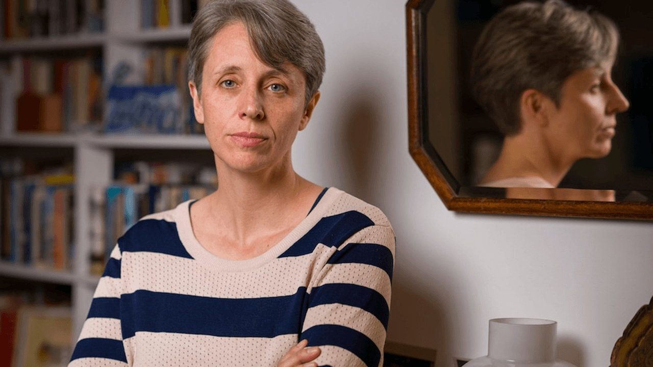 British university fights back against trans activist threats against professor