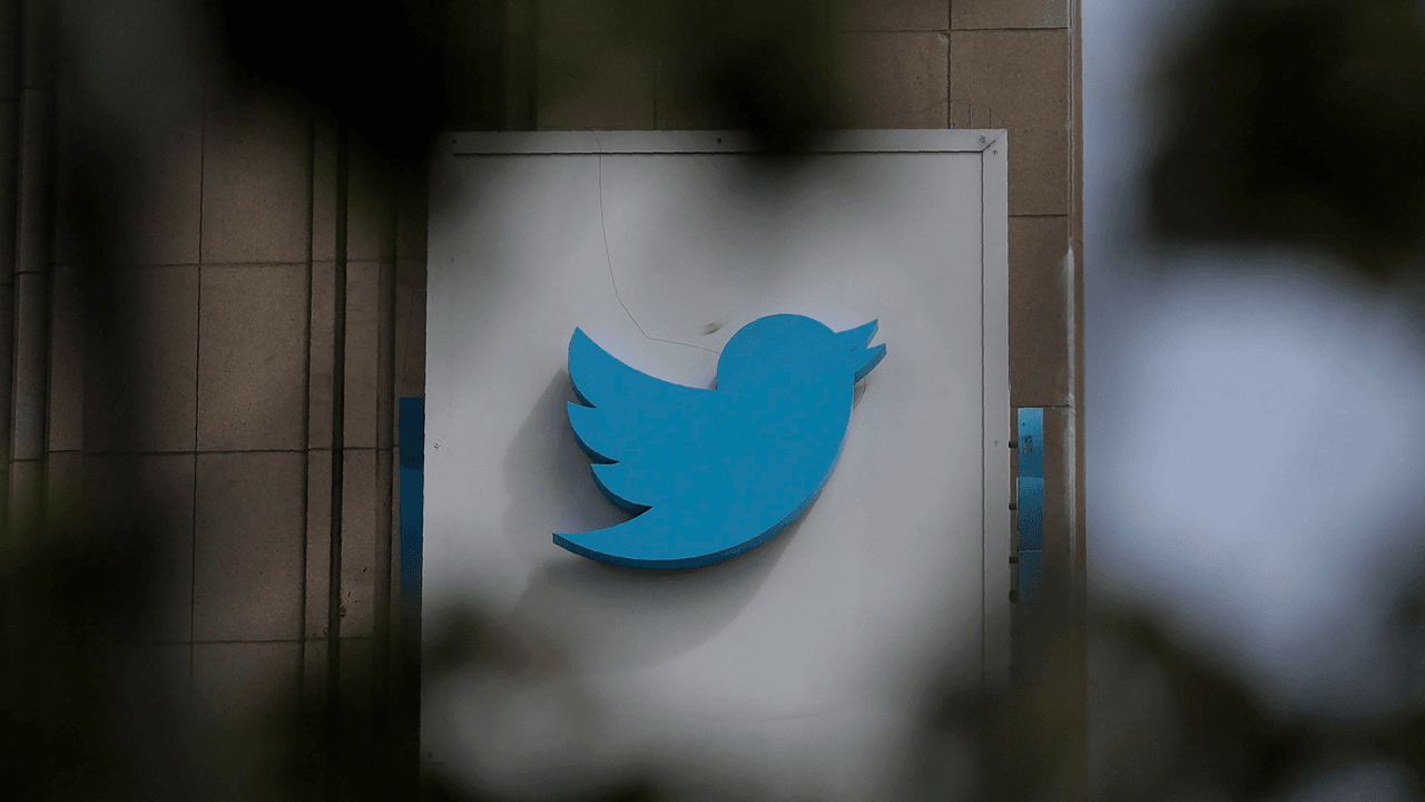Twitter sued for allegedly hiring Saudi spies that collected dataon dissidents