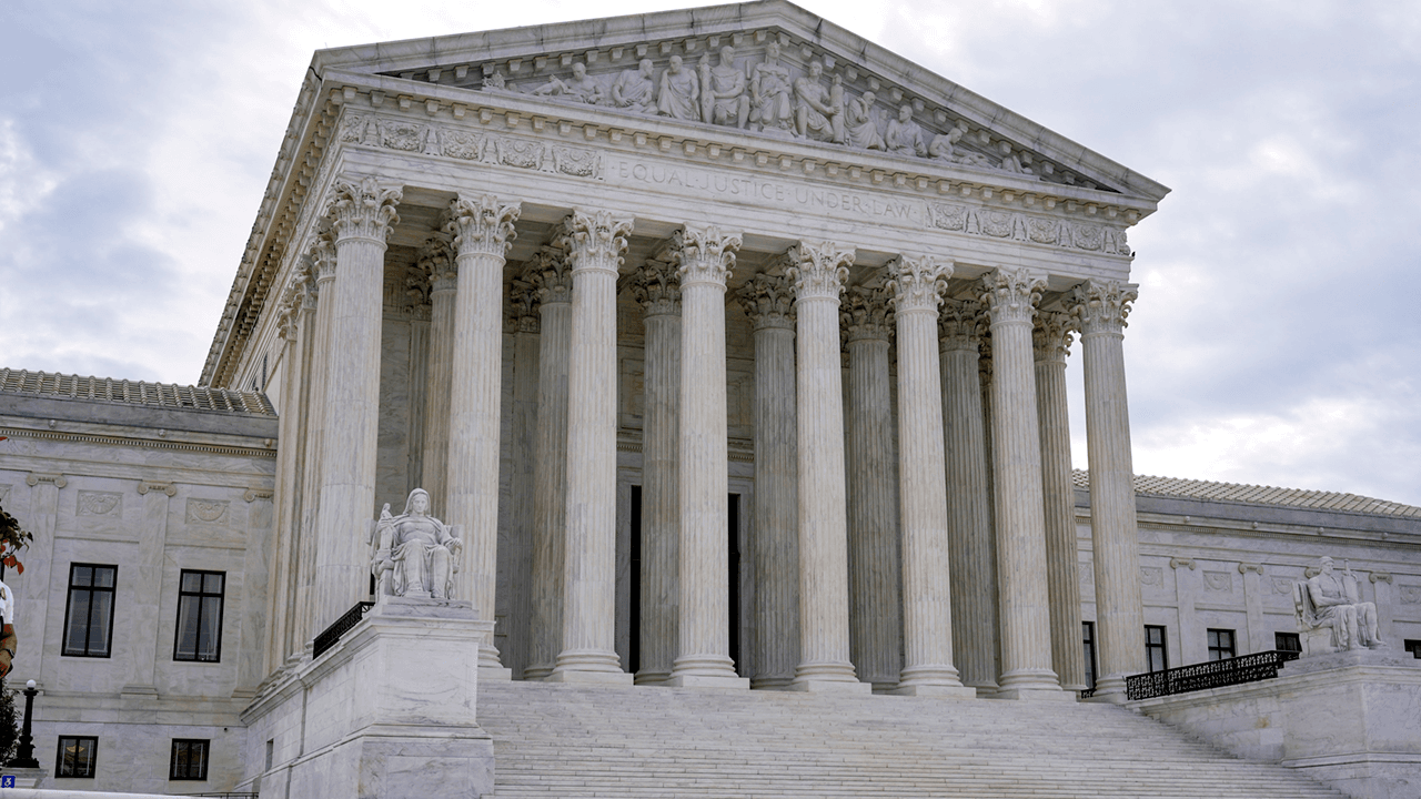 U.S. Supreme Court rules in favour of police in two excessive force cases