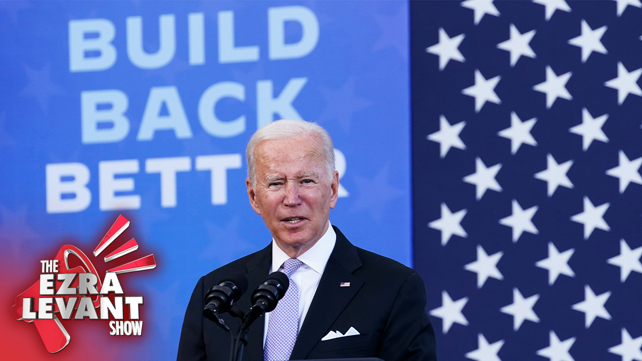 China launches a new missile, sends more astronauts to space; Joe Biden announces his pronouns