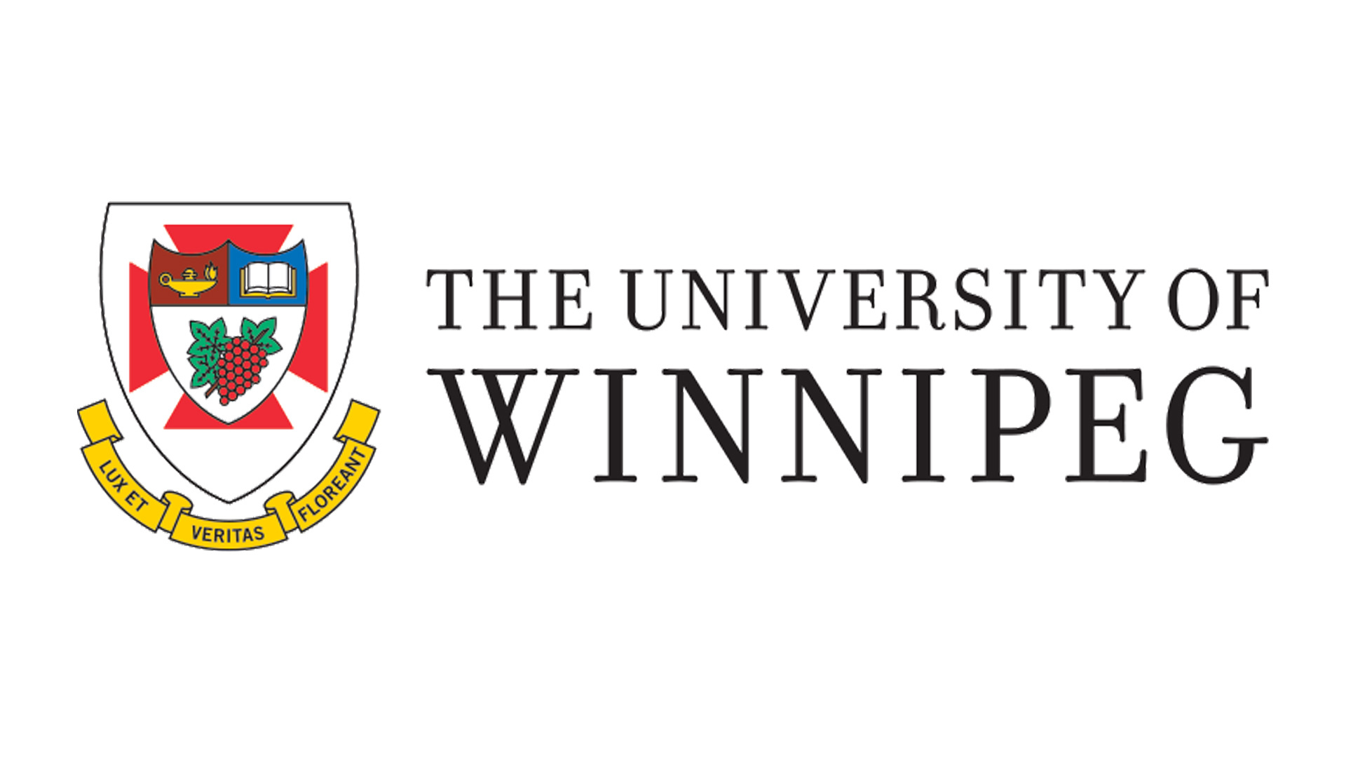 University of Winnipeg hit with cease and desist letter over vaccine mandate