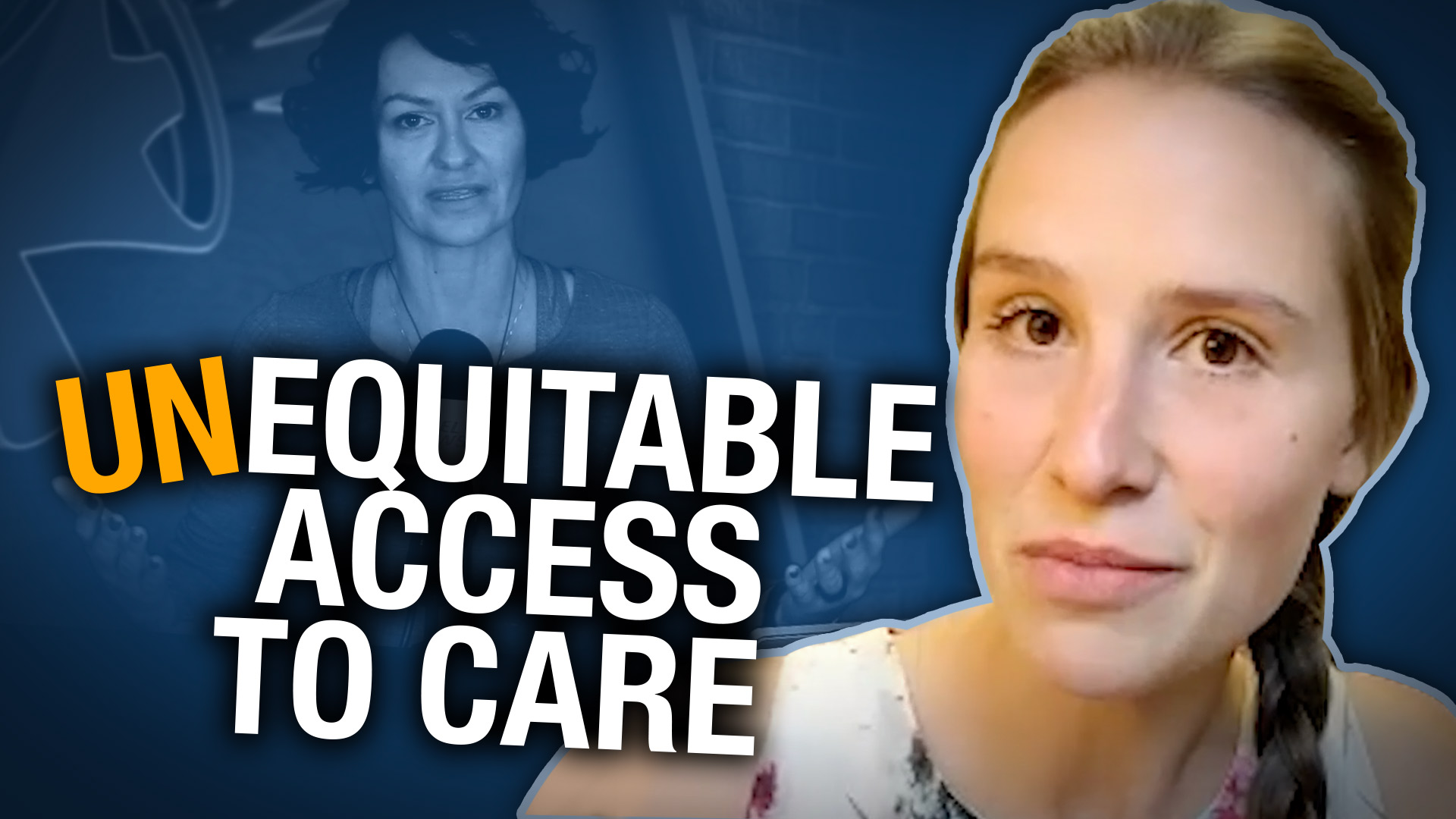 Nurse quits rather than work for unethical Alberta Healthcare system