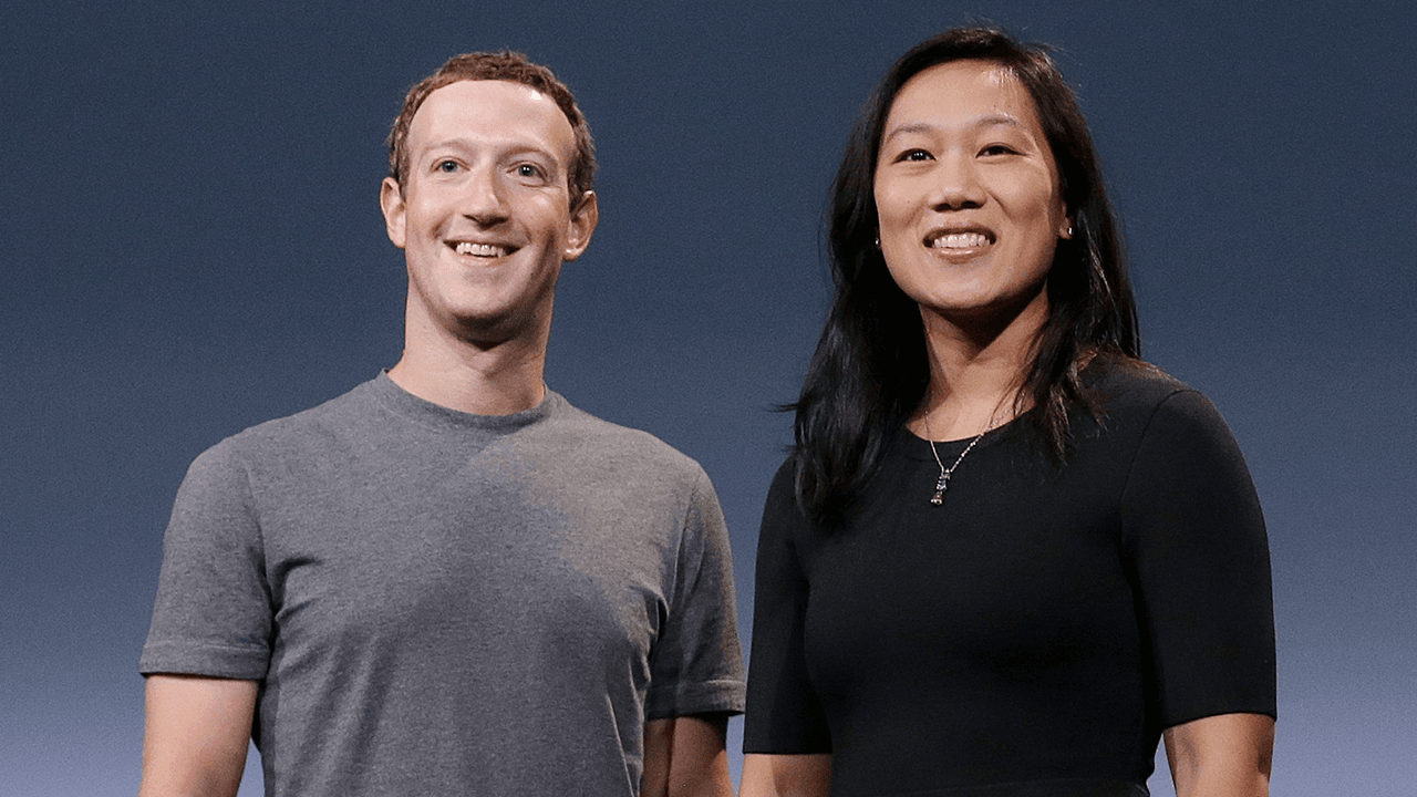 Former employees file sexual harassment, discrimination suits against Zuckerbergs