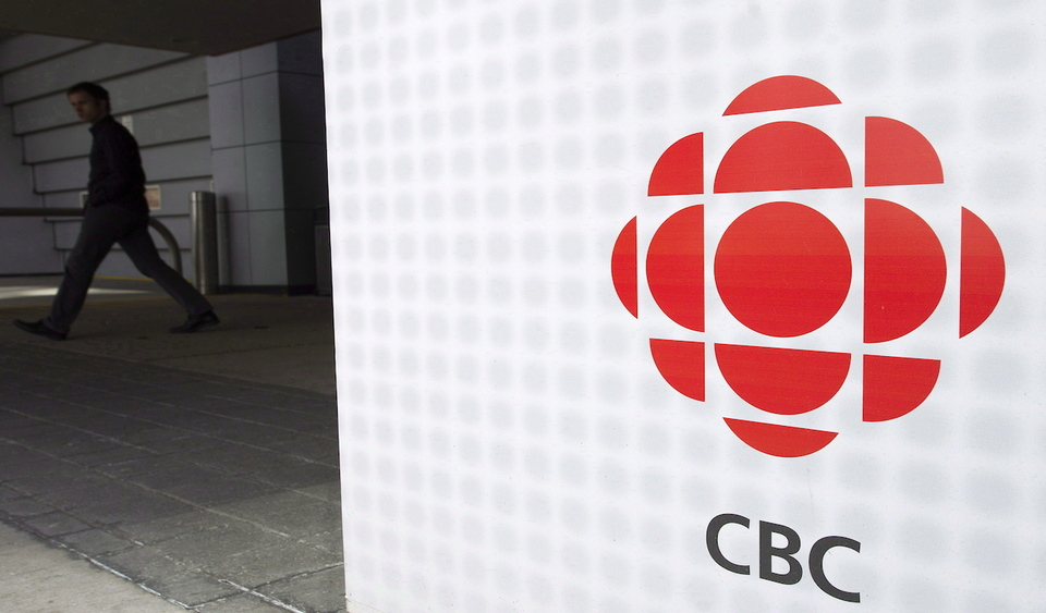CBC wants to know why young people aren't watching their programs
