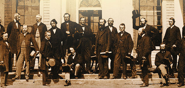 charlottetown-confederation.jpg