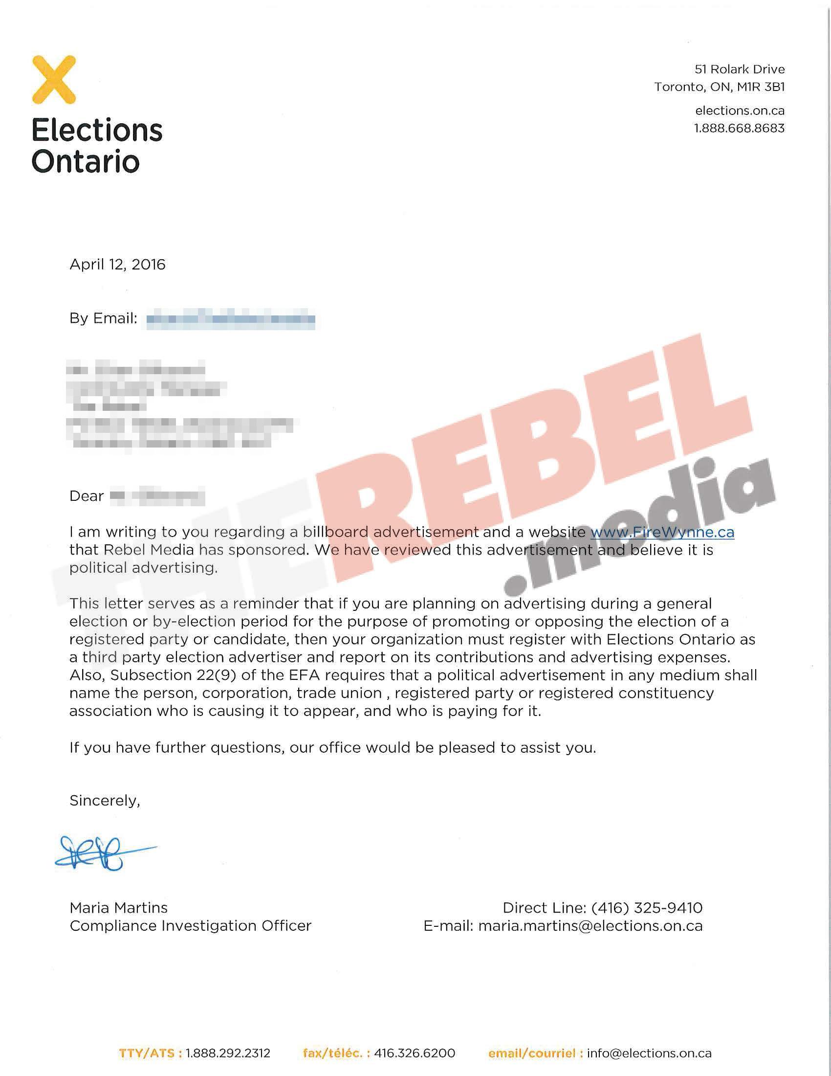 Elections_Ontario.jpg