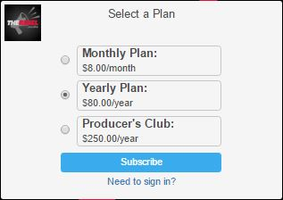 membership_options_2.JPG