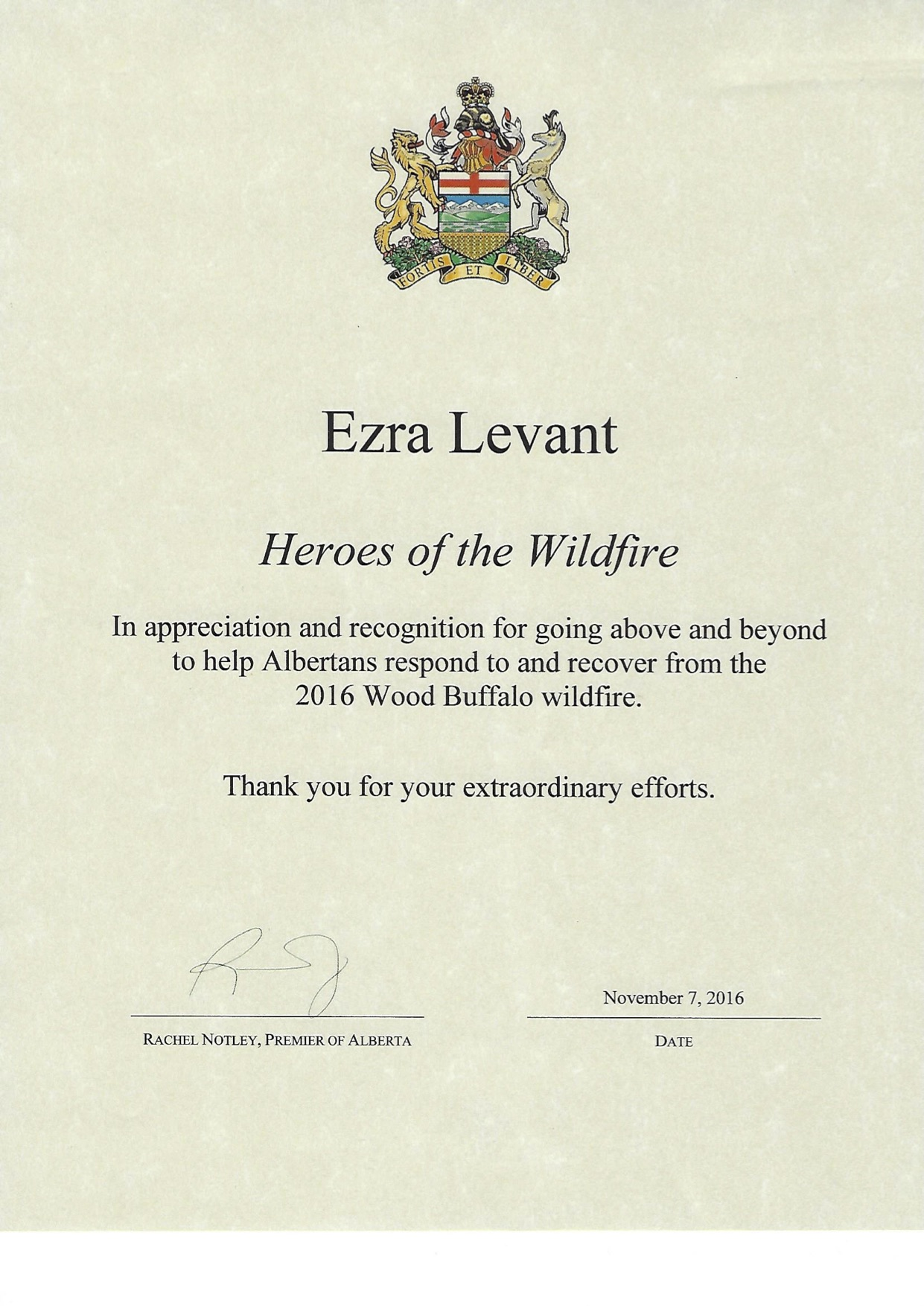 Heros_of_the_Wildfire_Cert.jpg