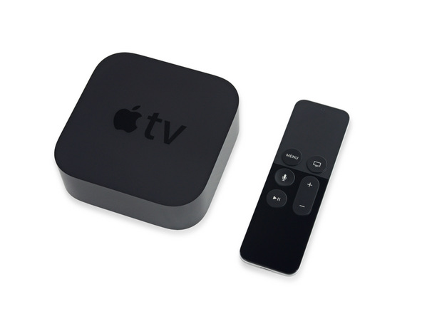 Apple_TV_4th_gen.jpg