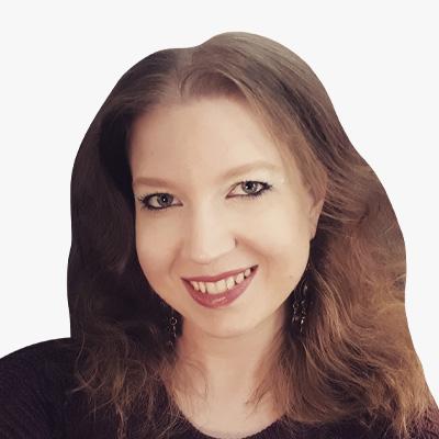 Alexandra Marshall - Rebel News Australian Contributor