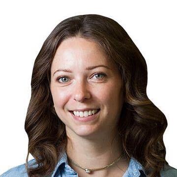 Tamara Ugolini - Rebel News Journalist