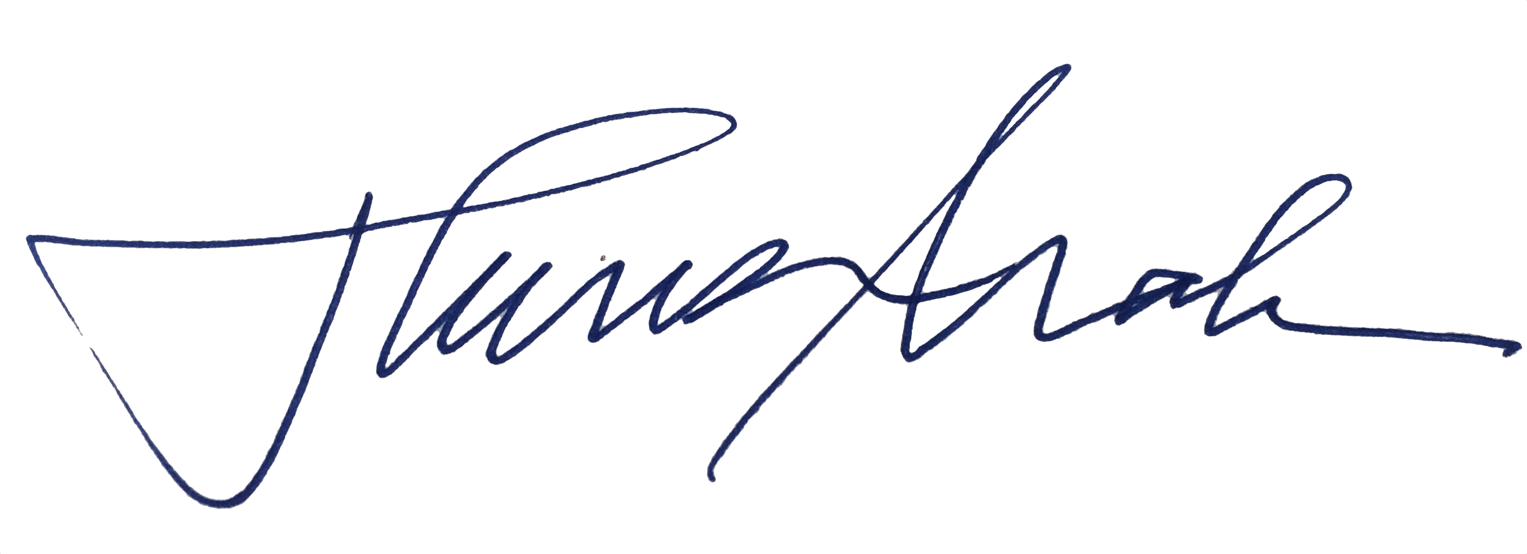 theresa_signature.png