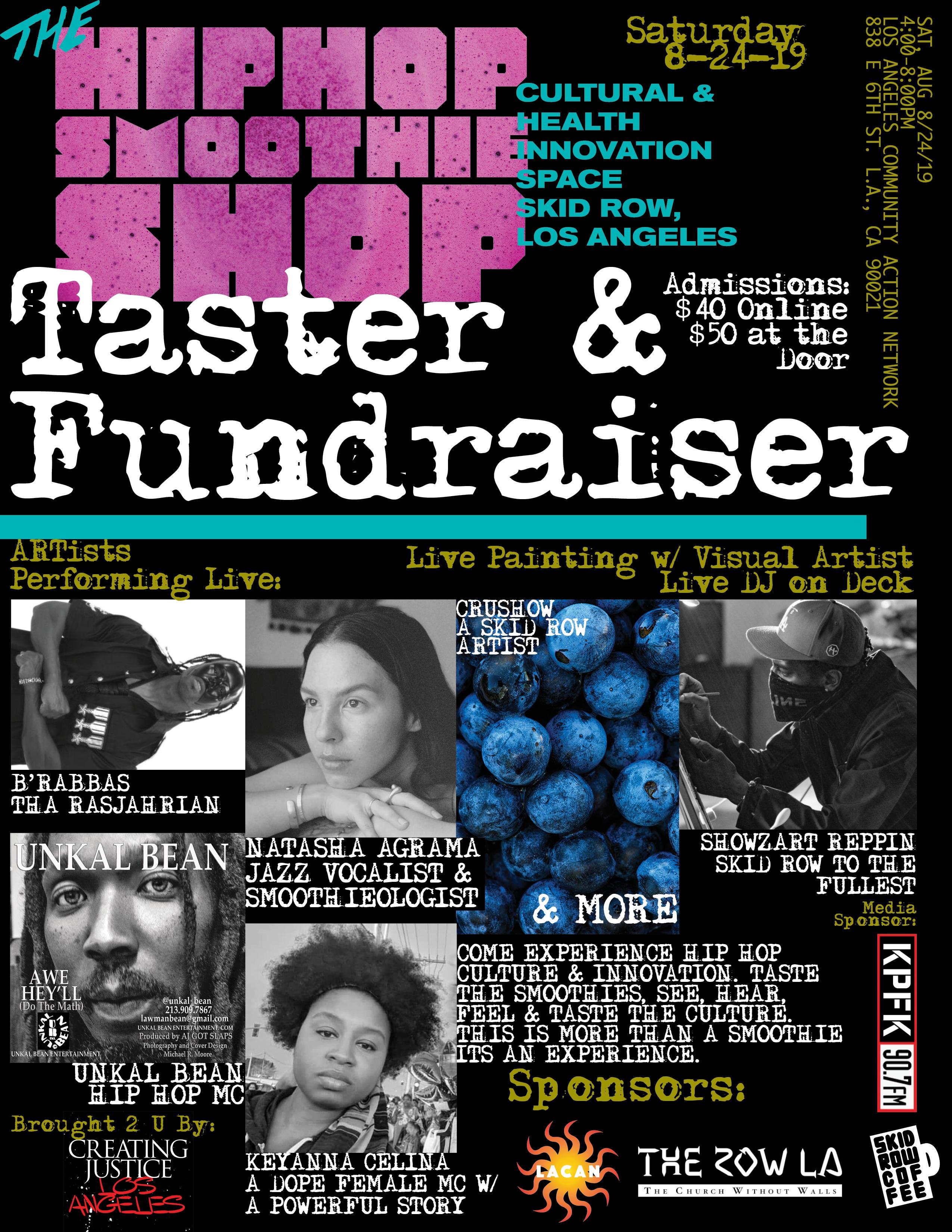 THHSS_Taster_FundraiserFlyer_Final3_080719.jpg
