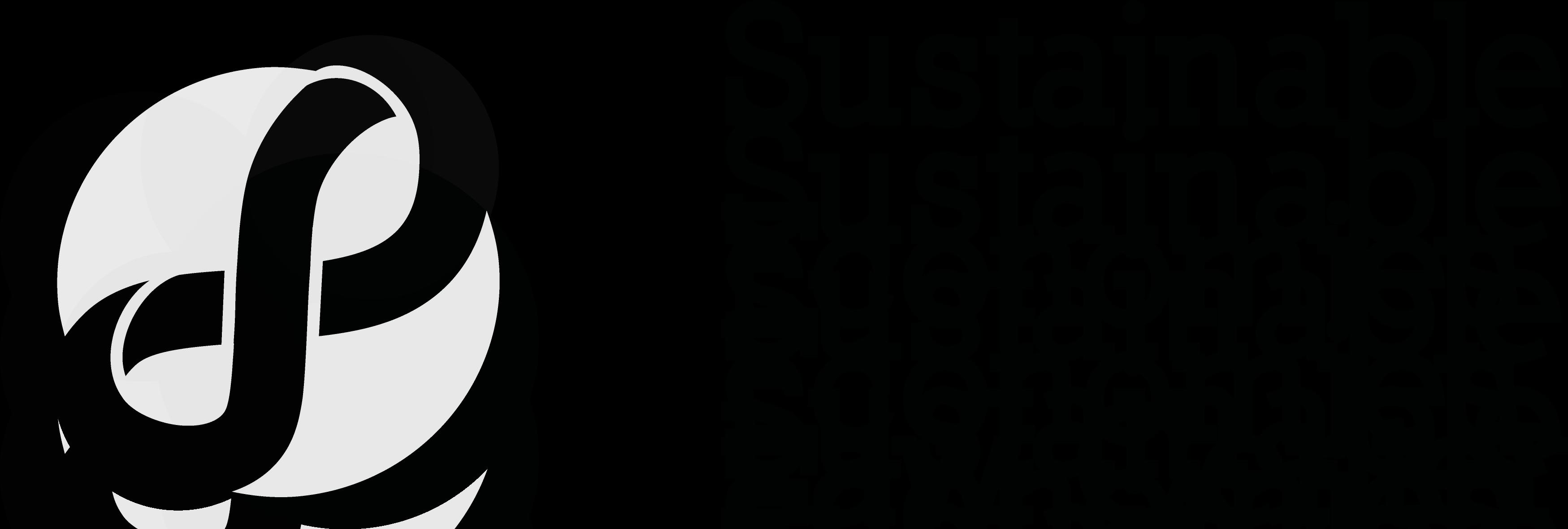 SELC logo in Black